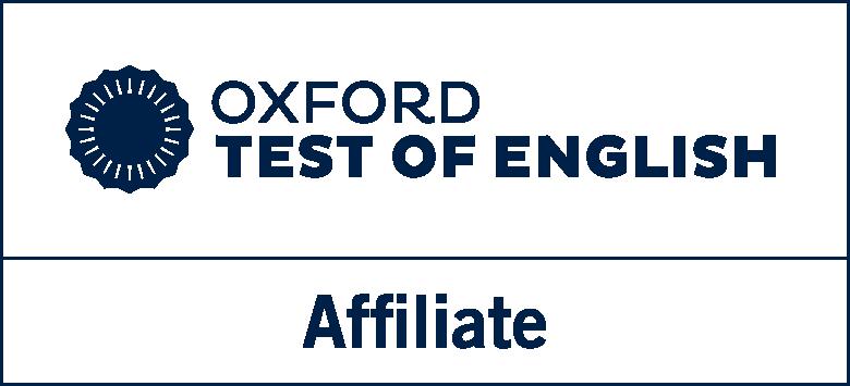 Oxford Affiliate
